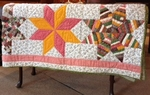 NEW SELECTION OF QUILTS